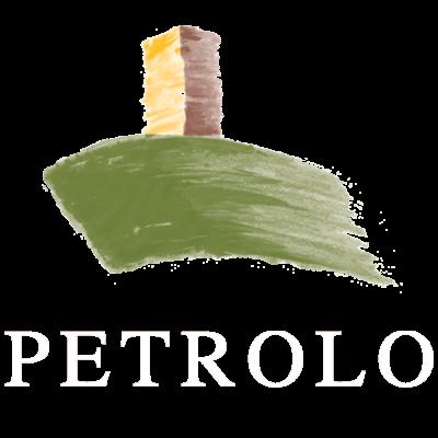 Logo_nuovo_white